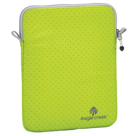 Funda para tablet Eagle Creek Pack-It Specter verde
